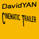 Intense Cinematic Trailer  - AudioJungle Item for Sale