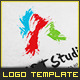Art - Logo Template - GraphicRiver Item for Sale