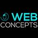 WebConceptsBE