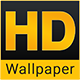 HD Wallpaper - CodeCanyon Item for Sale
