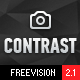 CONTRAST - Elite Photography & Portfolio WP Theme - ThemeForest Item for Sale