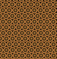 wallpapers with round abstract brown patterns - PhotoDune Item for Sale