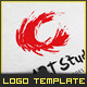 Creative Art - Logo Template - GraphicRiver Item for Sale