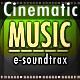 Documentary & Cinematic Pack