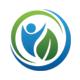 Eco Life - GraphicRiver Item for Sale