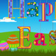 Easter Message - ActiveDen Item for Sale