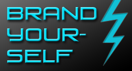 Brand Yourself!