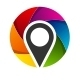 Find Photo Logo - GraphicRiver Item for Sale