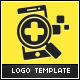 Mobile Care Logo Template - GraphicRiver Item for Sale