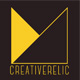 CreativeRelic