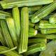 Zucchinis - PhotoDune Item for Sale