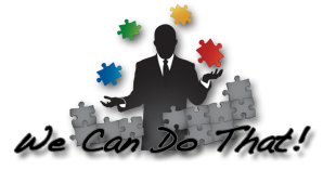 Logo_we-can-do-that-info