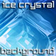 Ice Crystal Polygonal - VideoHive Item for Sale