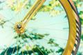bicycle wheel  - PhotoDune Item for Sale