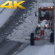 Snow Removing 2 - VideoHive Item for Sale