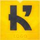 Komado Logo - GraphicRiver Item for Sale