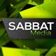 SabbatMedia