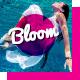 Bloom Magazine - GraphicRiver Item for Sale