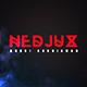 Hedjux