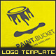 Creative Art - Logo Template