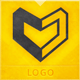 Metalwork Logo - GraphicRiver Item for Sale