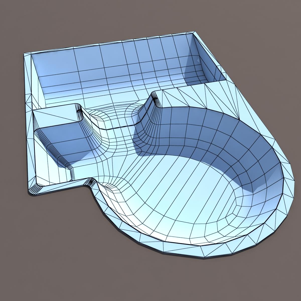 Kết quả hình ảnh cho xây dựng hồ bơi việt hải