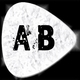 8 Bit Particle Disintegration Impact