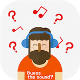 Guess The Sound - CodeCanyon Item for Sale