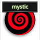Mystic Trailer - AudioJungle Item for Sale