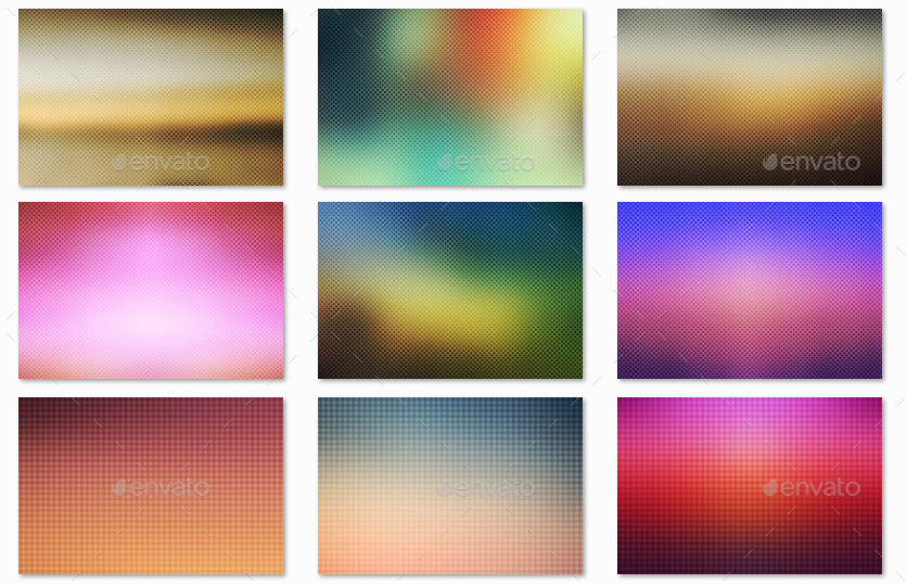 blur instagram blurred hd backgrounds v3 by ideaofart