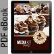 Creative (e)Book V-09