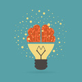smart idea - PhotoDune Item for Sale