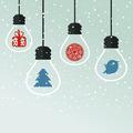 Christmas toys - PhotoDune Item for Sale