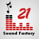 21SoundFactory