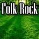 Relax Folk Rock