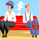 Romantic Love Opener - VideoHive Item for Sale