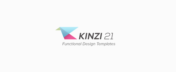 New gr profile image kinzi21