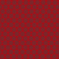 wallpapers with round abstract red patterns - PhotoDune Item for Sale