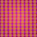 wallpapers with abstract light patterns on the lilac - PhotoDune Item for Sale
