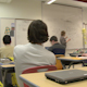 Teacher At Board In Front Of Class (4 Of 5) - VideoHive Item for Sale