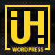 Uncle Hummer - Responsive WordPress Building Theme - ThemeForest Item for Sale