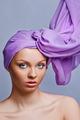 Beautiful woman. Fashion art photo - PhotoDune Item for Sale