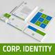 Corporate Identity - Photo Studio - GraphicRiver Item for Sale