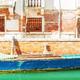 Boat Venice Italy. - PhotoDune Item for Sale
