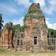 Khmer temple - PhotoDune Item for Sale