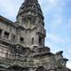 Khmer temple detail - PhotoDune Item for Sale