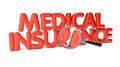medical insurance - PhotoDune Item for Sale