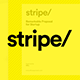 Stripe - Startup Proposal Template - GraphicRiver Item for Sale
