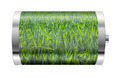 Wheat Field Battery 4 - PhotoDune Item for Sale