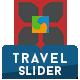 Travel Deal Slider/Hero Image - GraphicRiver Item for Sale